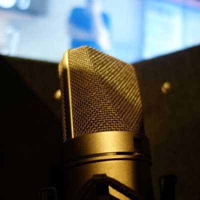 doppiaggio-oversound